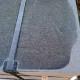 Granitpflaster, grau-weiß, 7/9 cm