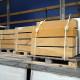Buntschiefer Mauersteine 6 - 25 cm hoch Lieferung zu Ihnen