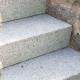 ranit Blockstufen 15 x 35 hellgrau