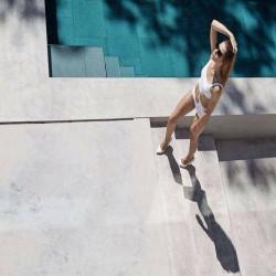 Basaltlava Vulcano Terrassen Platten 3 cm stark geschliffen ab Lager Elz