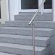 Basaltlava Terrassen Platten 3 cm