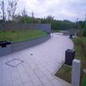 Basaltlava Gray Shadow Bordsteine 12 x 25 cm mit Fase